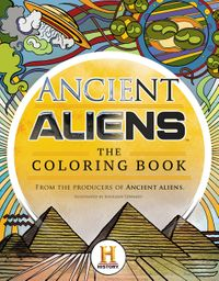 ancient-aliens-the-coloring-book