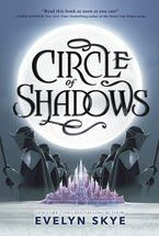 circle-of-shadows