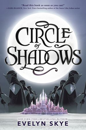 circle-of-shadows-circle-of-shadows-1