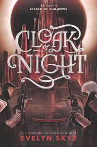 cloak-of-night