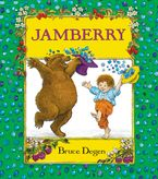 jamberry-padded-board-book