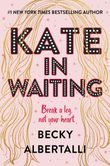 kate-in-waiting