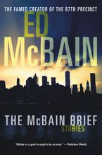 the-mcbain-brief