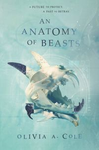 an-anatomy-of-beasts