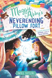 maggie-and-abbys-neverending-pillow-fort