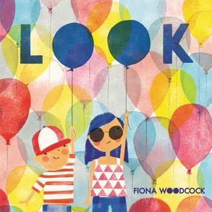 Look book image