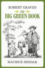 the-big-green-book
