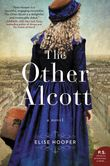 the-other-alcott