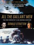 all-the-gallant-men