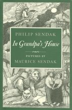 in-grandpas-house