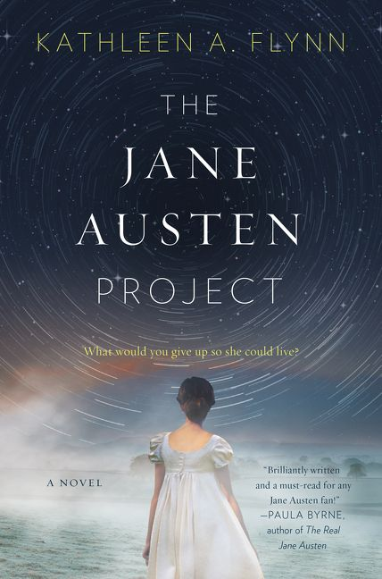 Image result for the jane austen project book cover