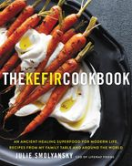 the-kefir-cookbook
