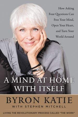 A Mind at Home with Itself book image