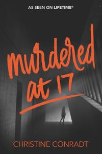 murdered-at-17