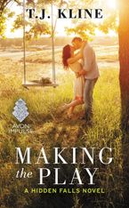 making-the-play