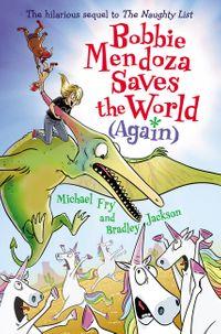 bobbie-mendoza-saves-the-world-again