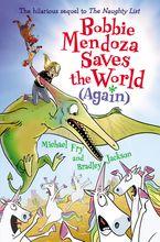 bobbie-mendoza-saves-the-world-again