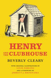 henry-and-the-clubhouse