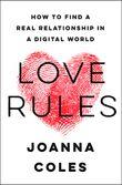 love-rules