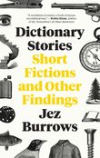 dictionary-stories