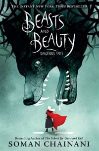 beasts-and-beauty