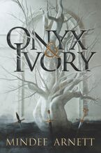onyx-and-ivory