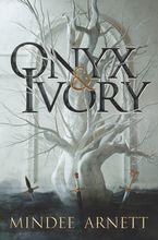 onyx-and-ivory
