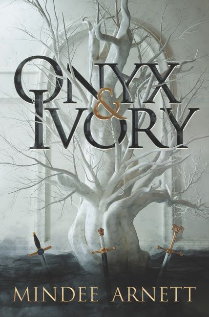 8 Epic Fantasy Series You Need to Read After Finishing