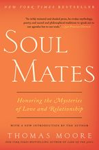 Soul Mates eBook  by Thomas Moore