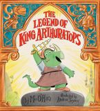 the-legend-of-king-arthur-a-tops