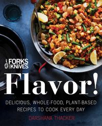 forks-over-knives-flavor
