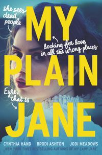 my-plain-jane