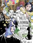the-neil-gaiman-coloring-book