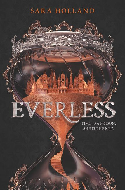 Image result for everless