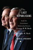 the-last-republicans
