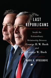 the-last-republicans