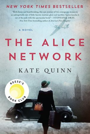 the-alice-network-a-novel