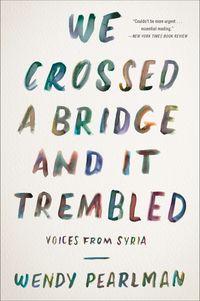 we-crossed-a-bridge-and-it-trembled