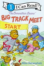 the-berenstain-bears-big-track-meet