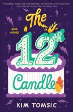 the-12th-candle