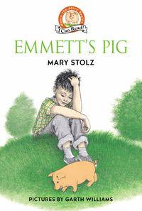 emmetts-pig