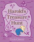 harolds-treasure-hunt