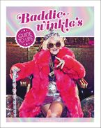 baddiewinkles-guide-to-life