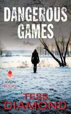 dangerous-games