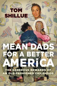 mean-dads-for-a-better-america