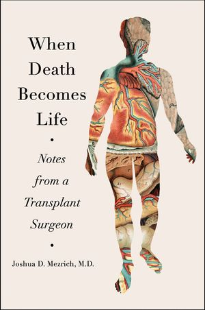 When Death Becomes Life book image