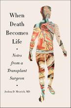 when-death-becomes-life