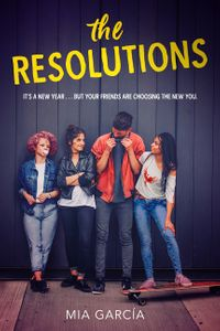 the-resolutions