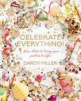 Celebrate Everything!  Apple FF