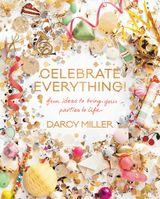 Celebrate Everything!  ePDF